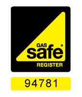 Gas Safe Register Cardrick Plumbing Amp Heating Ltd